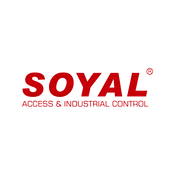 Logo Soyal 2.png