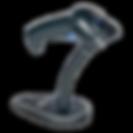 Lector de Códigos de Barras 2D Datalogic