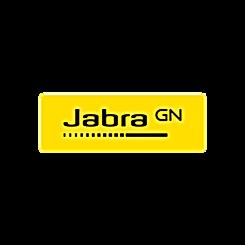 Jabra Logo-2.png