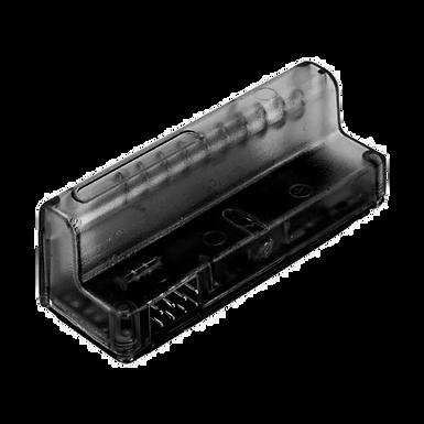 Módulo Receptor Inalámbrico para Cerraduras Digitales YALE