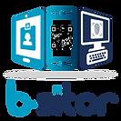 Software de Control de Visitantes B-Sitor S