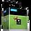 Thumbnail: DYMO 30256 | Rollo de 300 Etiquetas de 101x59mm | Imprime en Dymo 450