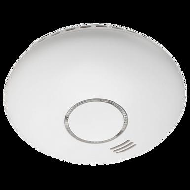 SITERWELL   Sensor Interconectable de Detección de Humo y Calor CE/EN GS558A