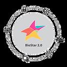 Software de Control de Acceso Biométrico BioStar 2 de Suprema