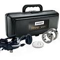 Rotuladora Industrial de Cintas Metálicas Rhino M1011