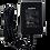 Adaptador de Corriente AC para Rotuladoras P-Touch y Compatible con Dymo LabelManager y LetraTag