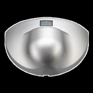 RG-04G Detector Microondas de movimiento de Personas Control de Acceso