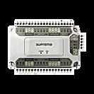 Controlador Esclavo para Sistema Centralizado Suprema DM-20