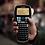 Thumbnail: Rotuladora de Cintas DYMO LabelManager 420P Conectable a PC/Mac 1768815
