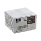 TARJETAS PVC para Impresión de Carnet