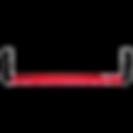 Barra Anti Pánico Orlando para Cualquier tipo de Puerta | Yale Orlando