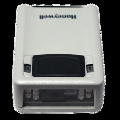 Lector de Cédulas PDF417 Conectividad RS232 Honeywell Vuquest 3320G