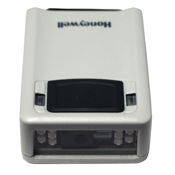 Honeywell Vuquest 3320G | Lector Códigos 2D, PDF417 (Cédula) Conectividad RS232