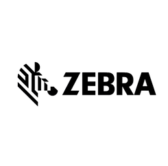 Logo%252520Zebra_edited_edited_edited.pn