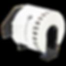 Etiquetas DK Tapes para Impresoras de Etiquetas QL-800