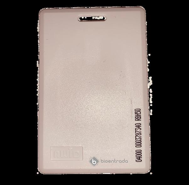 5 Tarjetas AWID Gruesas de 50 Bits para RBH Access Control