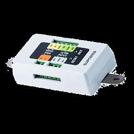 Suprema Biometricos | SEC I/O2 | Controlador Esclavo