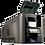 Thumbnail: CD800 Impresora de Carnet a  Doble Cara   DATACARD