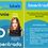 Thumbnail: Impresión de 11 a 50 Carnets Estándar a 2 Caras a Full Color | BioLabels