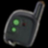 Control Remoto para Apertura de Puertas Magnetilock