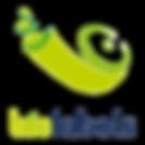 BioLabels, Etiquetas para Dymo 450 y QL Series