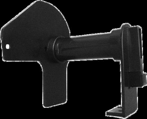BE2205S | Carrete para Rollo Compatible de 62mm Contínuo | Q L Compatible