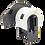 Thumbnail: BE1201S | Carrete para Rollo de 29mm x 90mm | Compatible QL
