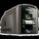 Impresora de Carnet DATACARD CD800, Solucón de Identificación Empresarial y Educativa