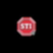 STI Logo.png