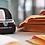 LabelWriter Impresora de Etiquetas Dymo 450 LabelWriter.