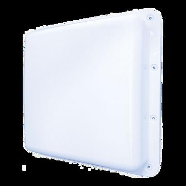 AR-661UG Antena UHF Vehicular IP66 Uso Interior/Exterior 6 Metros | SOYAL