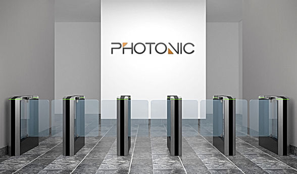 Pasillos Photonic.jpg