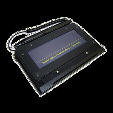 TOPAZ Digitalizadora de Firmas   T-S461-HSB-R