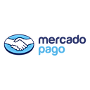 Logo MercadoPago Cuadrado.png