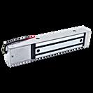 Magneticlock 300 libras Premium.png
