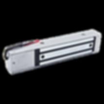 Electroimanes de 300 libras Premium Magneticlock
