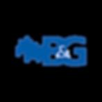 Logo ByG.png
