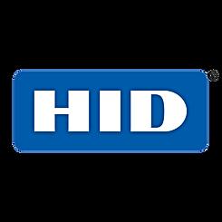 Logo HID.png