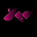 Logo VIP Access.png