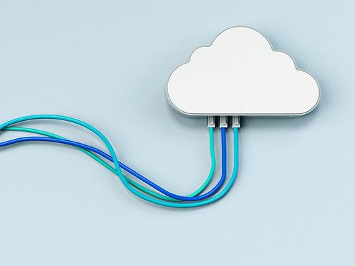 B-SITOR VIP SERVER | Plataforma cloud Centralizada de Registro y Control