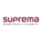 Nuevo Logo Suprema-2.png
