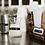 Thumbnail: Rotuladora Portátil de Cinta Plástica 12mm DYMO 160 LabelManager | 1790415