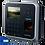 BioStation 2 | Suprema IP65 WiFi |HID iClass