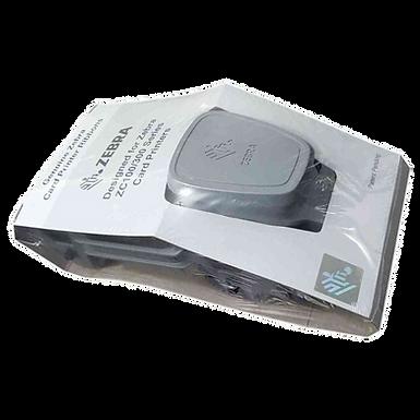 800300-550LA Cinta de color YMCKO de 300 Impresiones para ZC100 y ZC300 | Zebra