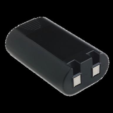 Batería de Litio Rhino 4200 y 5200 Recargable 7,4V 1400mAh   1759398