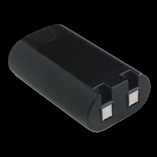 Batería de Litio Rhino 4200 y 5200 Recargable 7,4V 1400mAh | 1759398