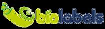 BioLabels Color Horizontal 2.png