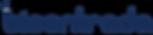 Logo%20BioEntrada%20Horizontal_edited.pn