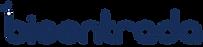 Logo BioEntrada SAS Colombia