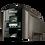 Thumbnail: CD800 Impresora de Carnet a una Sola Cara conexión USB y Ethernet   DATACARD